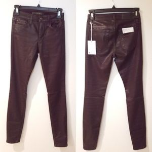 Price drop*NWT Joe's Jeans Icon Ankle Skinny  23
